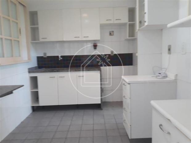 Código 709769 Linda casa em Camboinhas , sala 3 quartos, em camboinhas - Foto 13