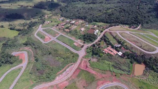 Loteamento Jardim Monte Belo - 210M² - Ouro Branco, MG - Foto 9