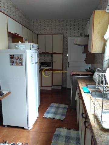 Apartamento 2 quartos com varanda em  Olaria - Quadra Azul - Foto 13