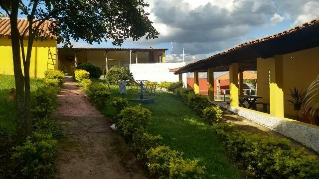 Alugue sítio em Igarapé - Foto 4