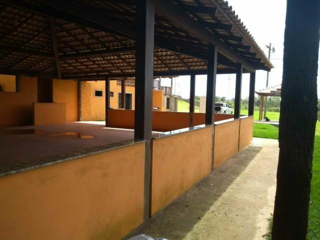 Alugue sítio em Contagem - Foto 10