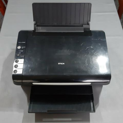 EPSON STYLUS CX5600 MULTIFUNCIONAL DRIVER FOR WINDOWS 8