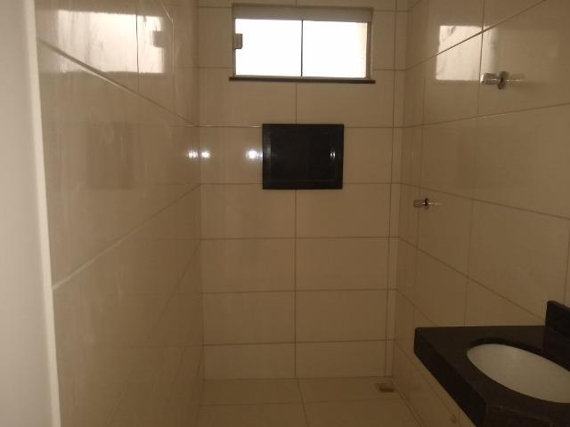 Casa 2 quartos (suíte), residencial Itaipú - Foto 4
