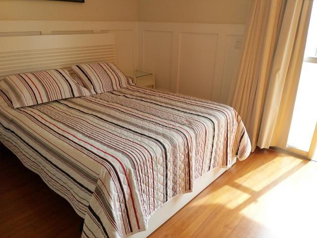 Apartamento a venda buritis 3 quartos com suíte 2 vagas e lazer - Foto 3
