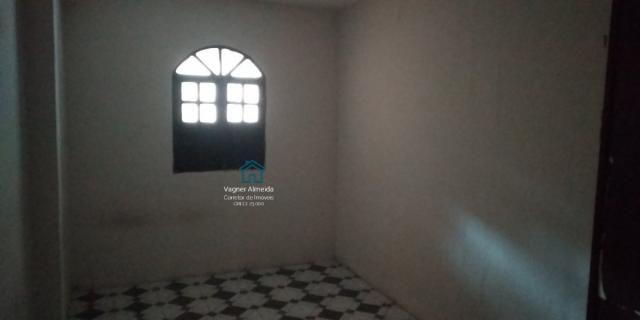 Casa, Castelo Branco, Salvador-BA