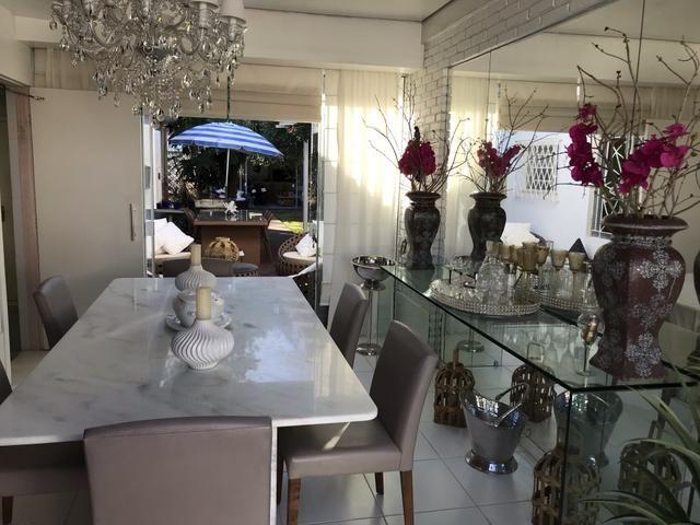 Excelente Casa no Laranjal - Foto 10