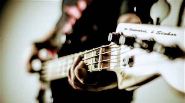 Aulas de música em domicílio para todas as idades! - Foto 3
