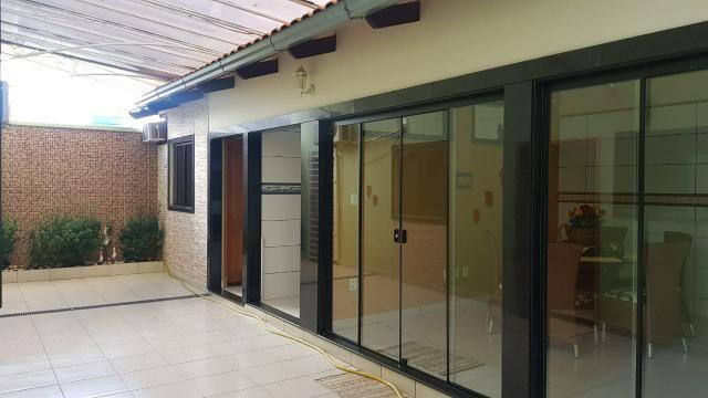 Casa Residencial Bairro Tucuma - Foto 8