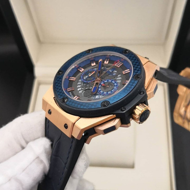 HUBLOT BIG BANG - Foto 2