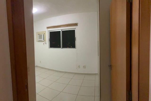 Apto 3 quartos com suite - Foto 6