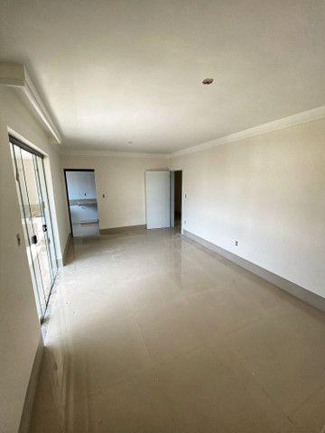 Apartamento com 98 metros, 3 quartos e varanda gourmet. Bairro Jardim Finotti - Foto 7