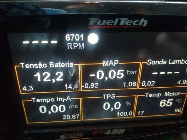 Astra Advantage Turbo - Foto 8