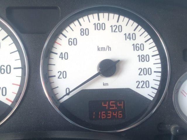 Astra Advantage Turbo - Foto 13