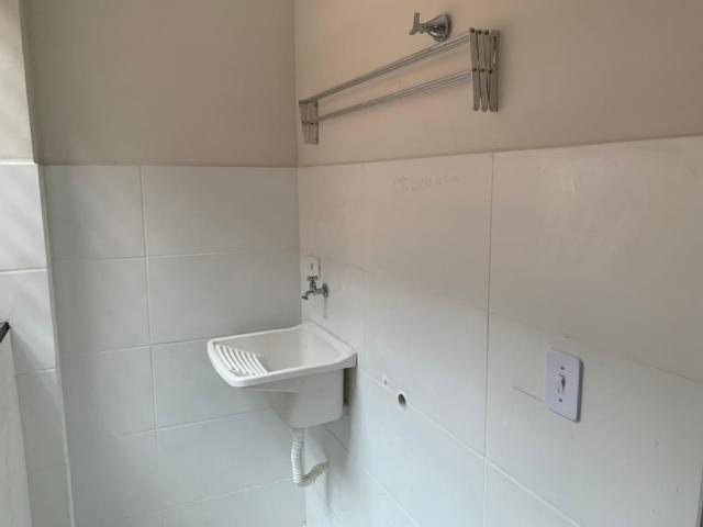 Apartamento para alugar com 2 dormitórios em Sao francisco, Curitiba cod:00667.001 - Foto 10