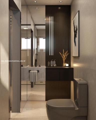 Apartamento para Venda em Blumenau, Fortaleza, 2 dormitórios, 1 suíte, 2 banheiros, 1 vaga - Foto 17