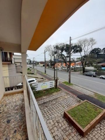 Apartamento comercial ou residencial - Av. Ver. Toaldo Tulio - Foto 3