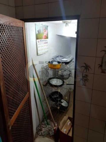 Casa à venda com 3 dormitórios em Pechincha, Rio de janeiro cod:CJ61766 - Foto 13