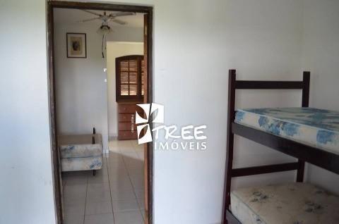 LOCAÇÃO CHACARÁ/ GUARAREMA, Contamos com excelente e confortável estrutura A/T 10.200m² e  - Foto 17