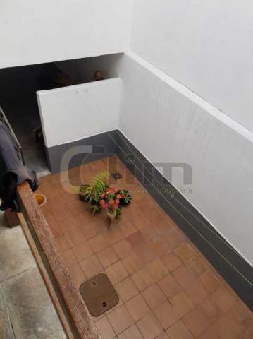 Casa à venda com 3 dormitórios em Pechincha, Rio de janeiro cod:CJ61766 - Foto 17