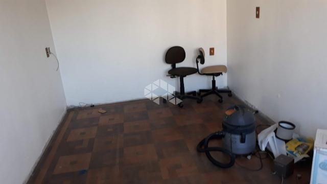 Apartamento à venda com 3 dormitórios em Bom fim, Porto alegre cod:9906953 - Foto 9