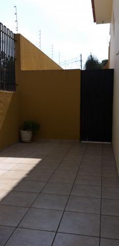 8294 | Sobrado à venda com 4 quartos em Jardim Alvorada, Maringa - Foto 6