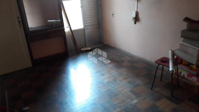 Apartamento à venda com 3 dormitórios em Bom fim, Porto alegre cod:9906953 - Foto 13