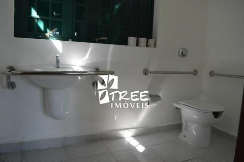 LOCAÇÃO CHACARÁ/ GUARAREMA, Contamos com excelente e confortável estrutura A/T 10.200m² e  - Foto 11