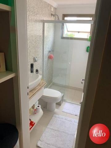 Apartamento para alugar com 4 dormitórios em Centro, Santo andré cod:47714 - Foto 7