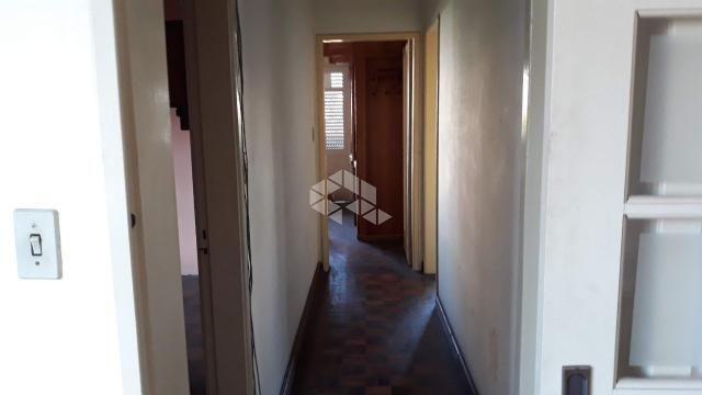 Apartamento à venda com 3 dormitórios em Bom fim, Porto alegre cod:9906953 - Foto 12