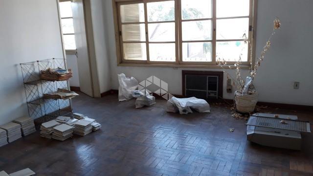 Apartamento à venda com 3 dormitórios em Bom fim, Porto alegre cod:9906953 - Foto 8