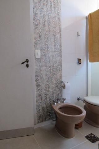 Casa à venda com 4 dormitórios em Caiçara, Belo horizonte cod:6066 - Foto 12