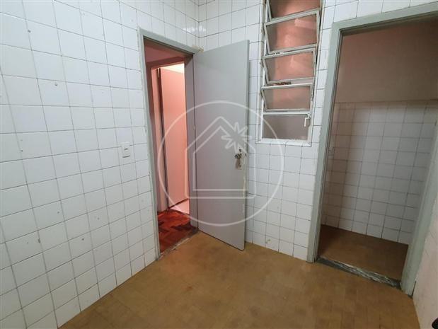 Apartamento à venda com 1 dormitórios em Copacabana, Rio de janeiro cod:880498 - Foto 15