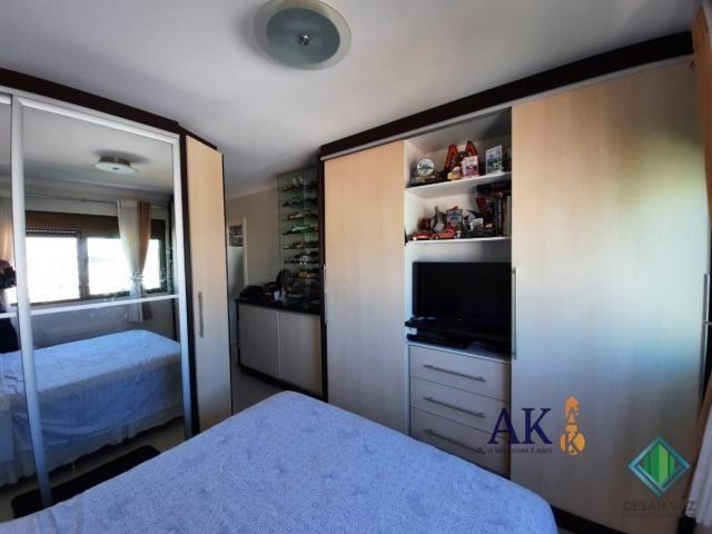 Apartamento Alto Padrão para Venda em Estreito Florianópolis-SC - Foto 8