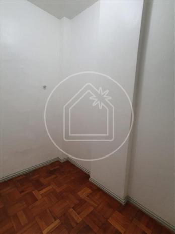 Apartamento à venda com 1 dormitórios em Copacabana, Rio de janeiro cod:880498 - Foto 17
