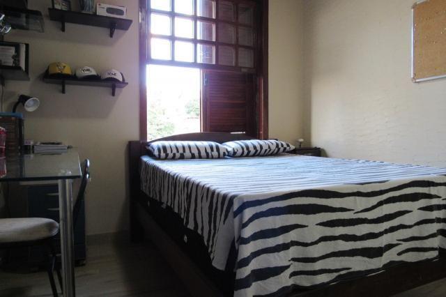 Casa à venda com 4 dormitórios em Caiçara, Belo horizonte cod:6066 - Foto 8