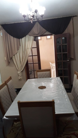 Gd cód 550 Casa Linda no Centro de Unamar Cabo Frio Rj - Foto 10