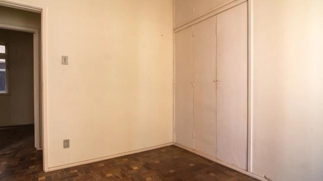 Apartamento à venda com 3 dormitórios em Flamengo, Rio de janeiro cod:18694 - Foto 12