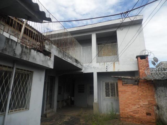 Casa à venda com 5 dormitórios em Sarandi, Porto alegre cod:EL56352780 - Foto 17