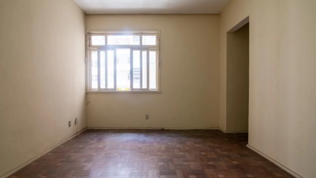 Apartamento à venda com 3 dormitórios em Flamengo, Rio de janeiro cod:18694 - Foto 5