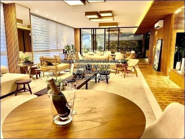 Apartamento de luxo - Foto 9