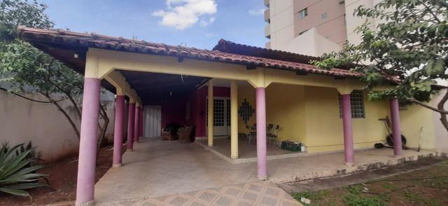 Casa á venda (Mobiliada) - Ótima Oportunidade!!! - Foto 11
