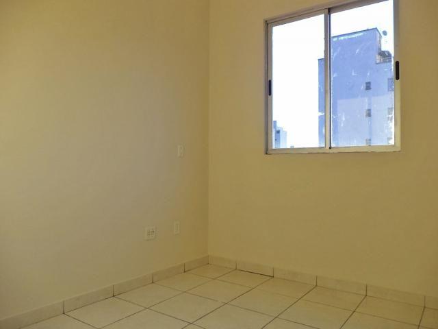Apartamento para alugar com 3 dormitórios em Ipiranga, Divinopolis cod:1292 - Foto 3