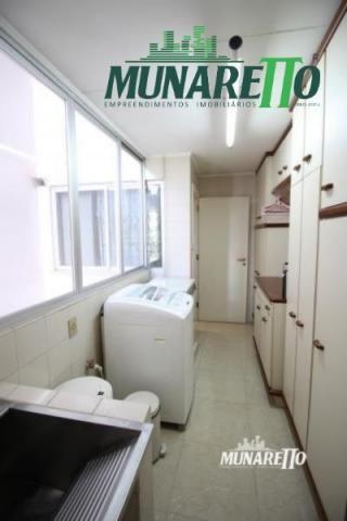 Apartamento para alugar com 2 dormitórios em Centro, Concórdia cod:5951 - Foto 4