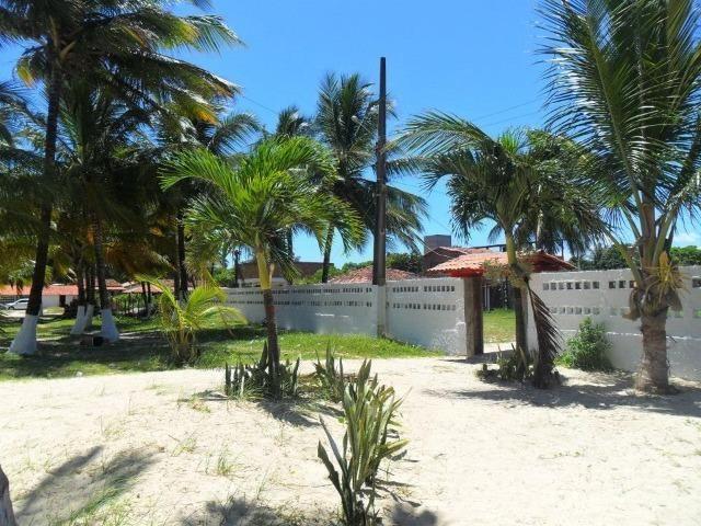 Vamos curtir o verão na Ilha de Itaparica - Foto 15