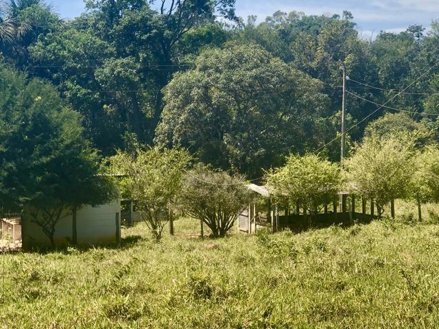 Ótima chácara em Bela Vista de Goiás - Foto 13