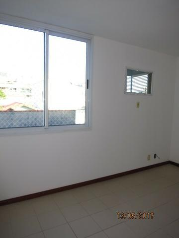 Otimo apartamento - Foto 10