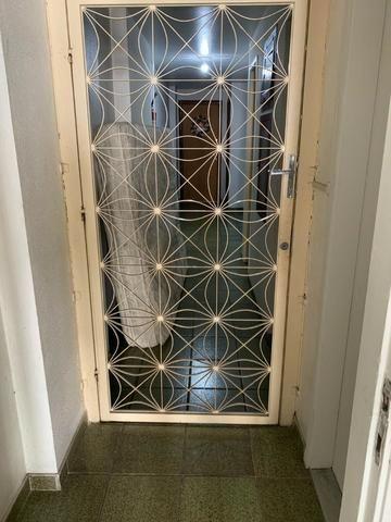 Bom apartamento - Foto 12