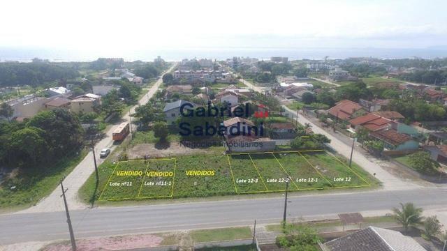 Terreno Parcelado à venda, 144 m² Ent: R$ 10.000,00 - Volta ao Mundo - Itapoá/SC - Foto 7