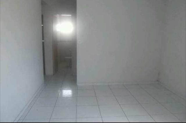 Vendo apartamento jardim do farol 3/4 nascente 2 banheiro - Foto 2
