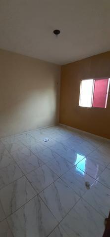 Aluguel de Apartamento/ Kitnet - Foto 9